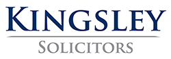 Kingsley Solicitors